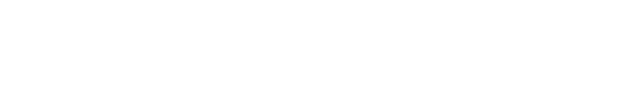 Life Mastery Institute