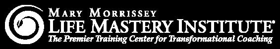 Lifemastery Institute