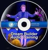 Secrets of Successful Coaches MP3 Thumbnail