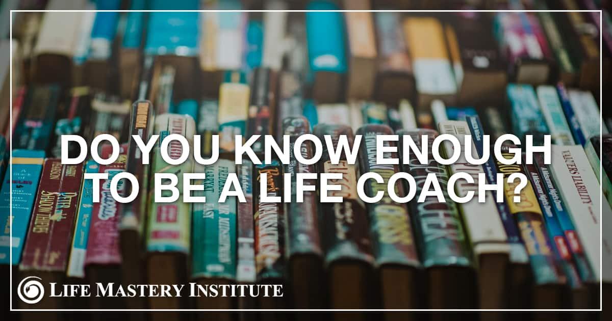 life-coach-training