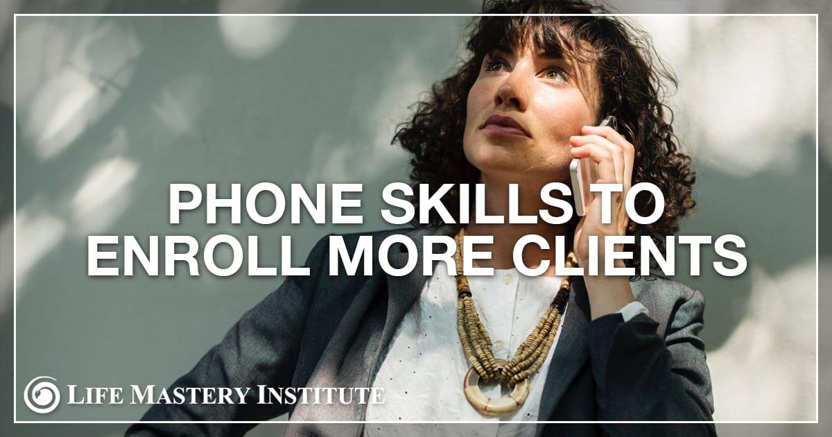 confident-on-phone