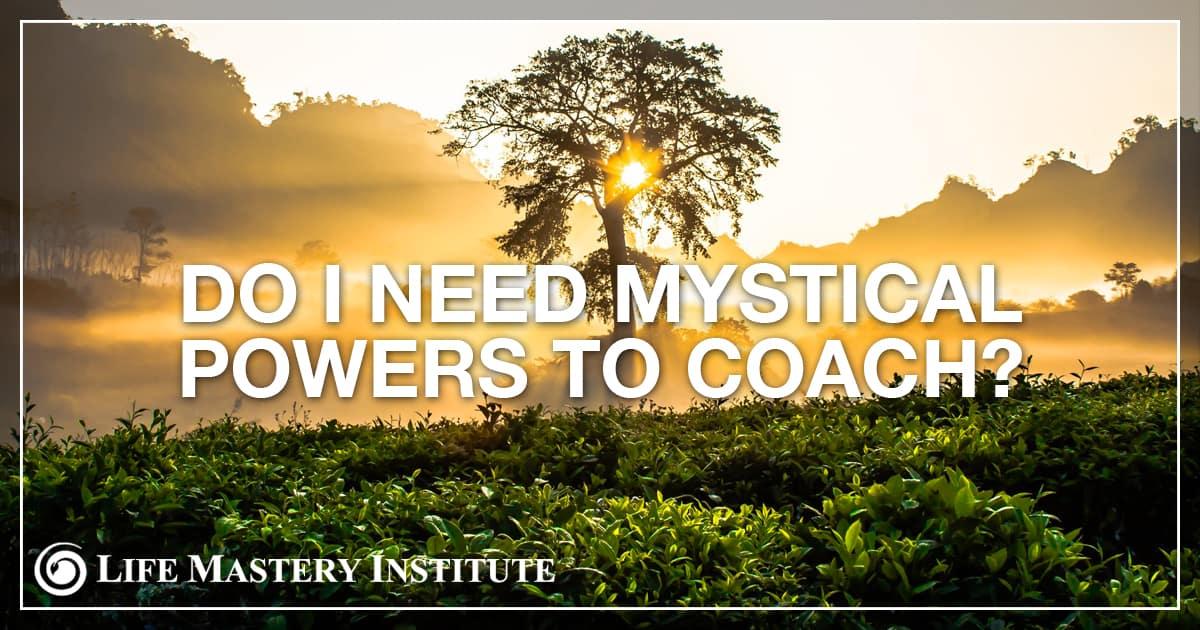coaching-wisdom