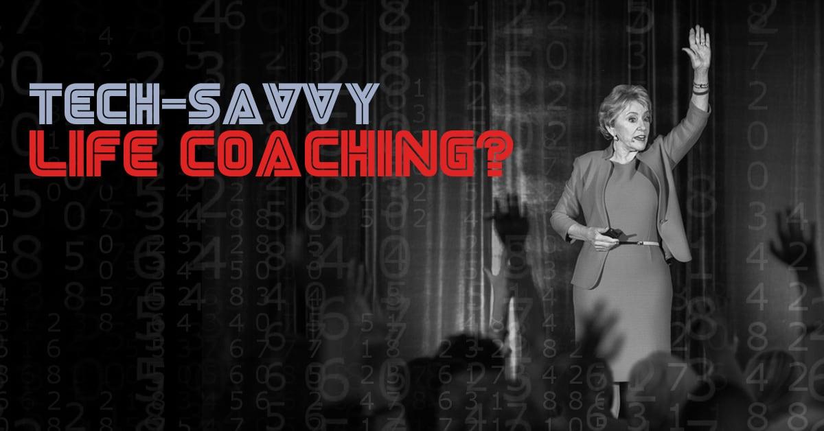 life-coach-advice-tech-savvy