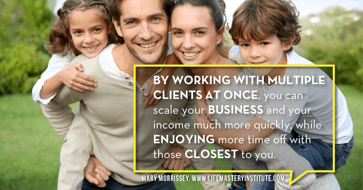 how-to-grow-your-life-coaching-business-and-spend-time-with-your-family