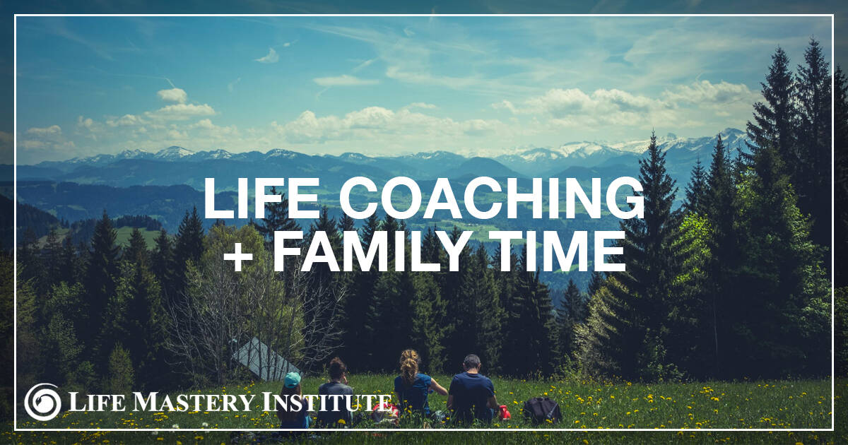 how-to-grow-business-with-family-camping