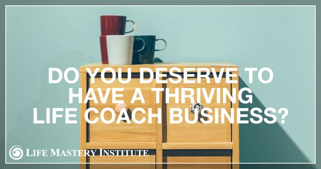 thriving-life-coach-business