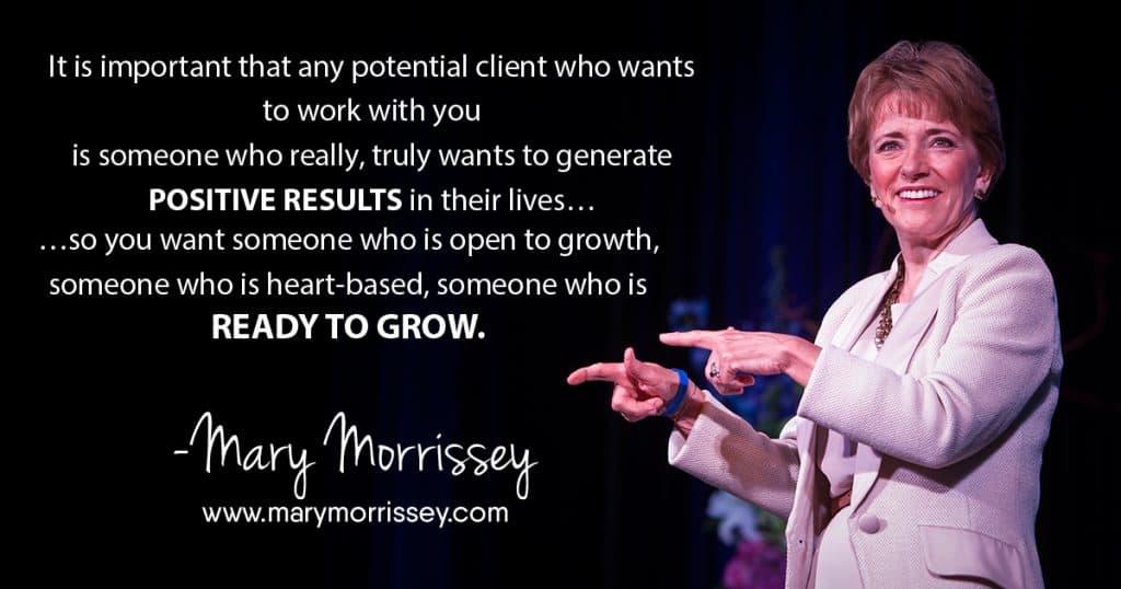 Life Coaching Salary