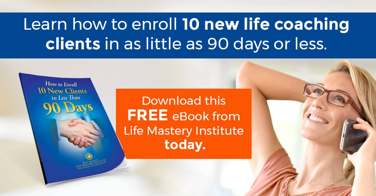ENROLL-10-NEW-CLIENTS-90-DAYS-Blog-Banner