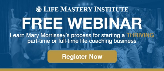 life-coaching-abundant-compensation-webinar-blog-banner
