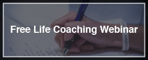 Free Life Coaching Webinar