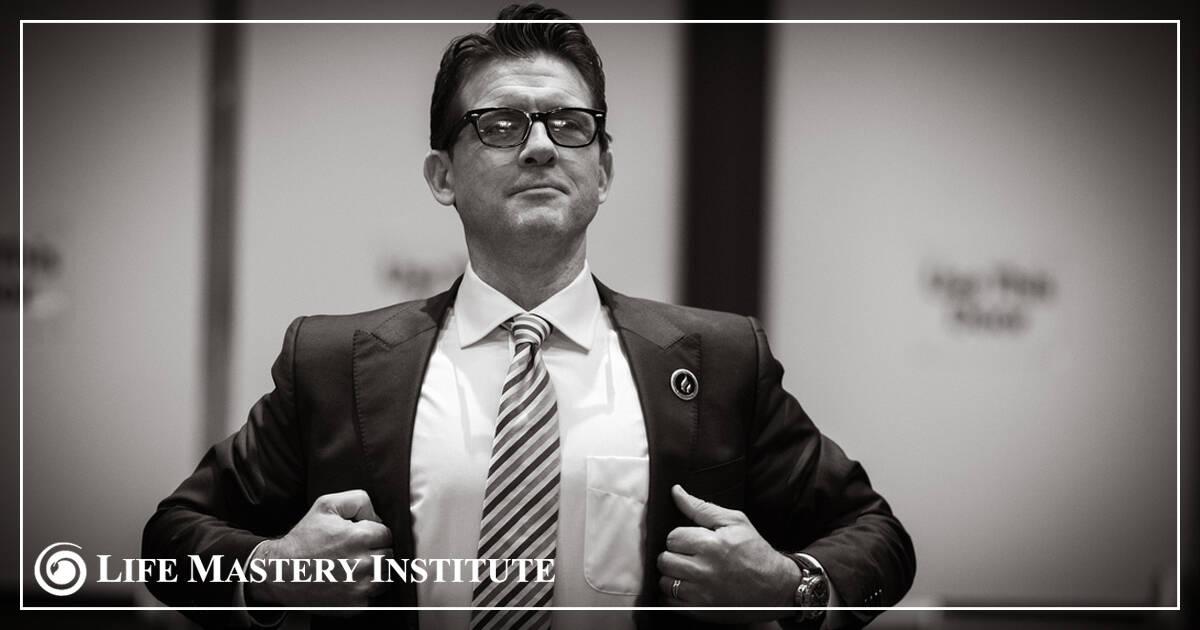 public-speaking-tips-rich-boggs-superman