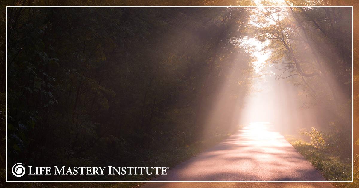 supernatural aid roadway