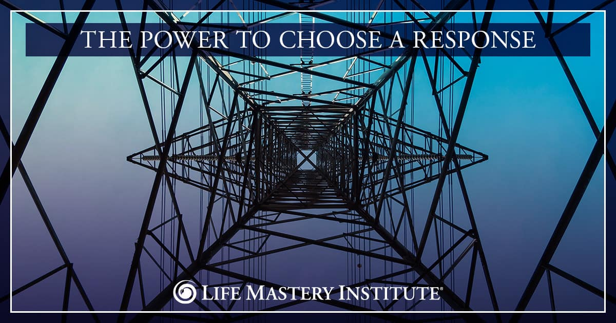 shame and responsibility power lines
