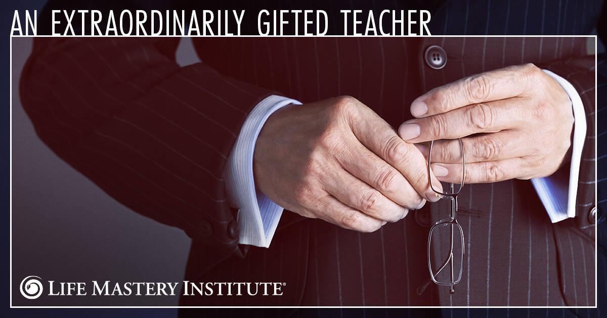 why small businesses fail teacher