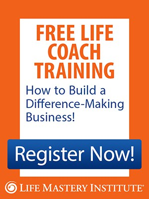 life mastery institute workshop