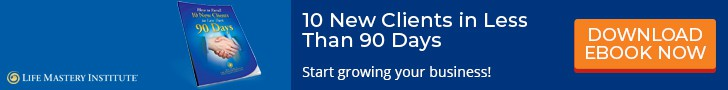 10-new-clients-less-than-90-days