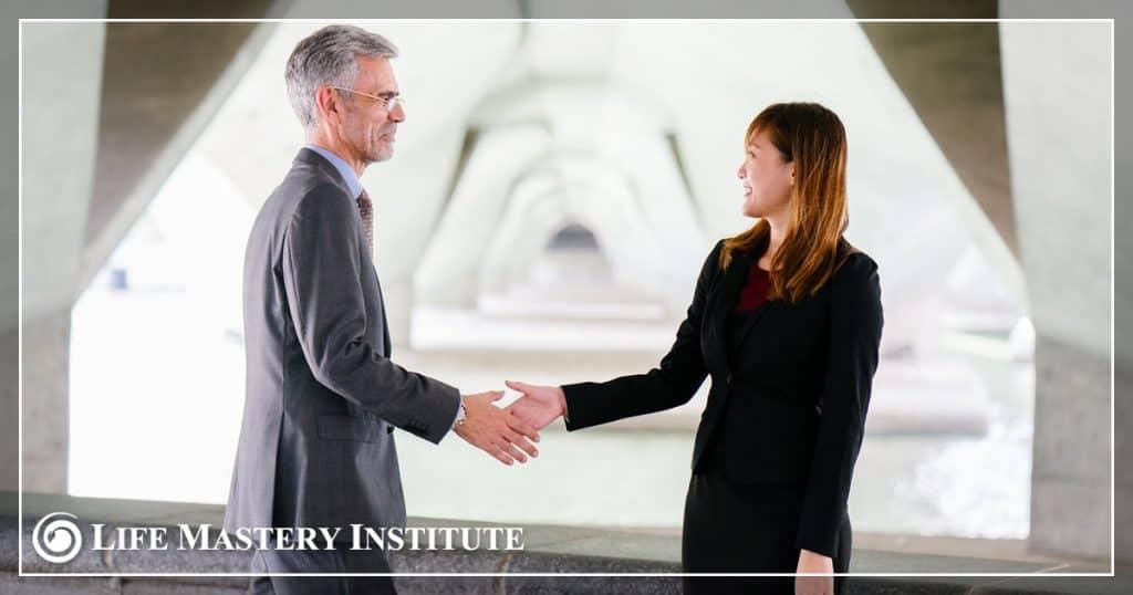 executive-life-coach
