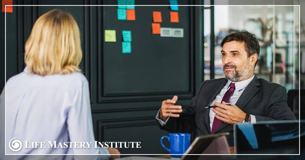 what-is-an-executive-coach-talk