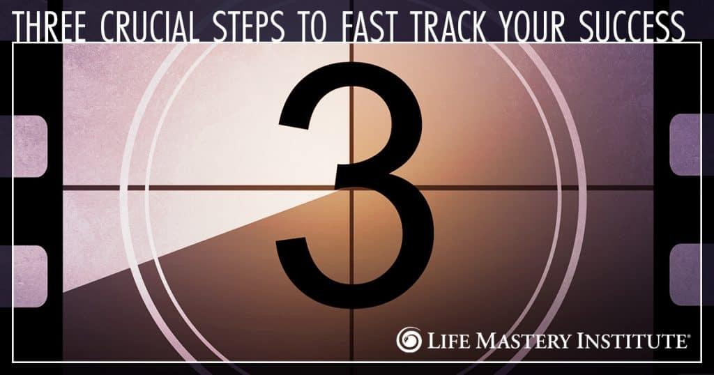 3 life coach tips