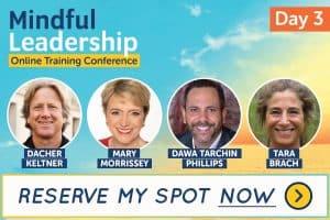 Mindful-Leadership-Conference-Register-Mary-Morrissey
