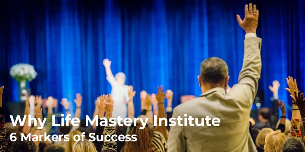 life-mastery-institute-certified