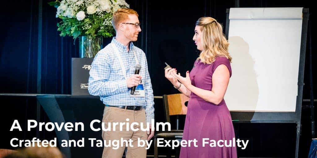 life-mastery-institute-life-coach-curriculum