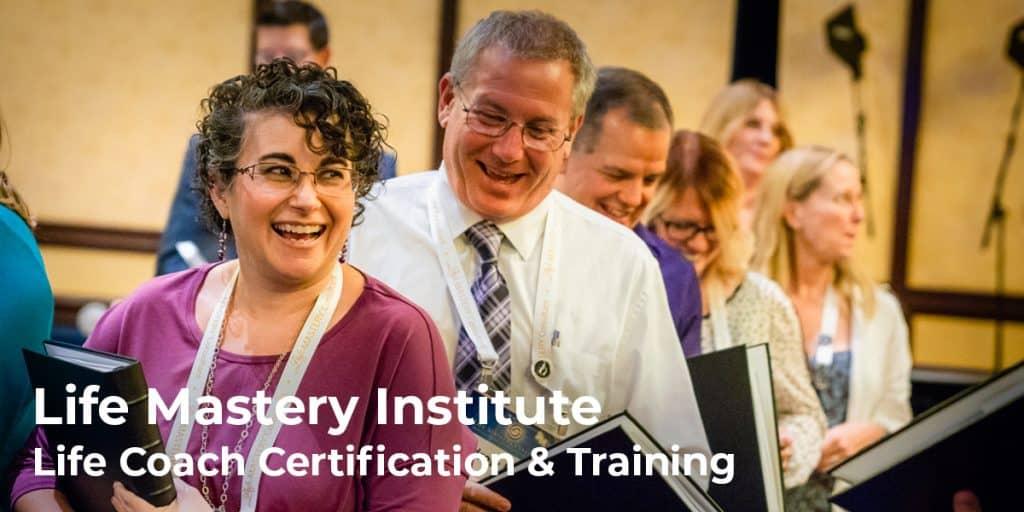 life-mastery-institute-life-coach-training
