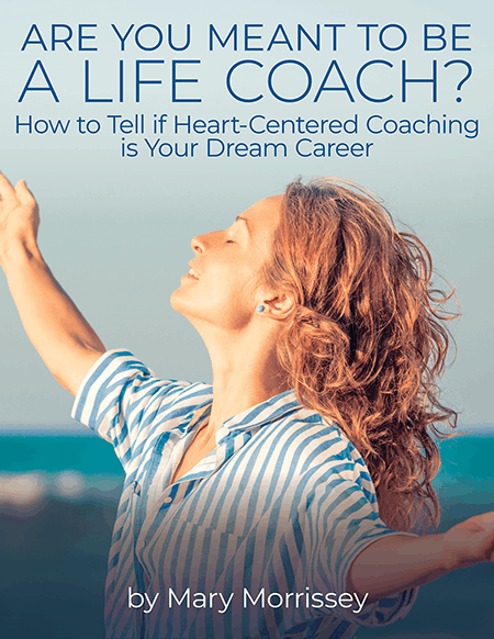 How to Become a Life Coach: From Getting Started to Getting Paid
