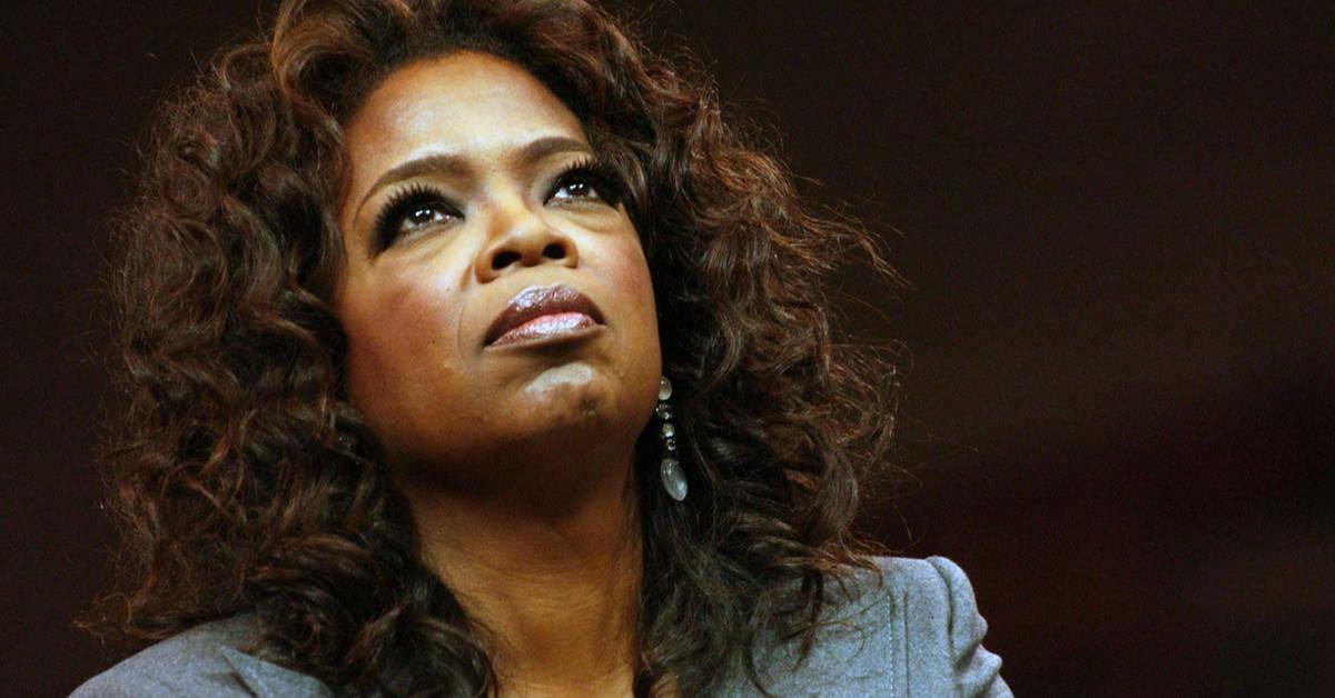 oprah-admiration
