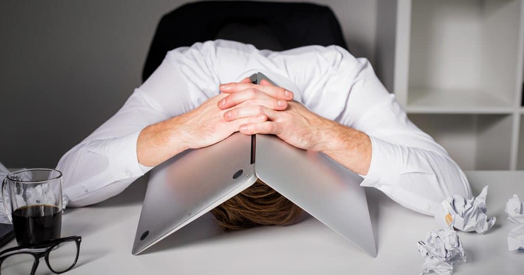 how-to-deal-with-being-overwhelmed-in-business