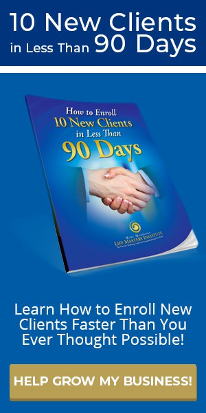 ENROLL-10-NEW-CLIENTS-90-DAYS-Blog-Sidebar