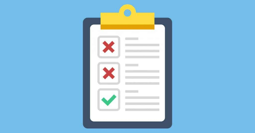 what-life-coaches-don't-do-checklist